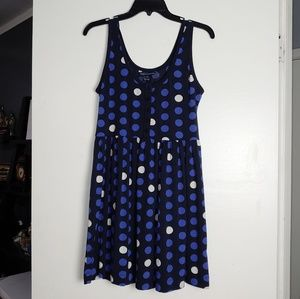 NWOT French Connection Dress